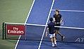 2017 Citi Open Tennis Alexander Zverev (36267376251).jpg