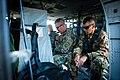 2017 Jamboree Review with Lt. Gen. Jeffrey S. Buchanan 170725-A-AM237-002.jpg