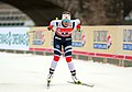 2018-01-13 FIS-Skiweltcup Dresden 2018 (Prolog Frauen) by Sandro Halank–051.jpg
