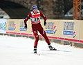 2018-01-13 FIS-Skiweltcup Dresden 2018 (Prolog Frauen) by Sandro Halank–077.jpg