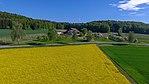 2018-04-29 10-08-21 Schweiz Dörflingen Gennersbrunn 505.9.jpg