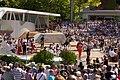 2018-08-19 ZDF-Fernsehgarten-1571.jpg
