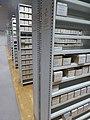 2018-11-21 National Library of Denmark 25.jpg