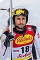 20180126 FIS NC WC Seefeld Jason Lamy Chappuis 850 9851.jpg