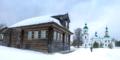 20180322 Ust-Pechenga Russia.png