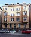 20180324 Stuttgart - Olga 129-2BEA.jpg