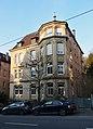 20180324 Stuttgart - Sonnenbergstraße 17.jpg