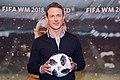 20180423 FIFA Fußball-WM 2018, Pressevorstellung ARD und ZDF by Stepro StP 3868.jpg