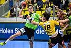 20180427 HLA 2017-18 Quarter Finals Westwien vs. Bregenz Mladan Jovanovic 850 8259.jpg