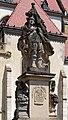 20180601 Święty Florian Rynek w Bardejowie 1111 3418 DxO.jpg