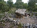 20180711 - Cabana del Moro (Llauro) - 14.jpg
