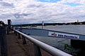20180825 Theodor-Heuss-Brücke Mainz-Wiesbaden.jpg