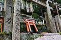 20181110 Fushimi Inari shrine 8.jpg