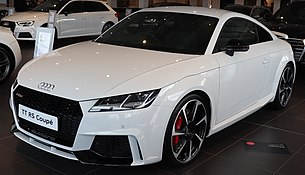 2018 Audi TT RS Coupe.jpg