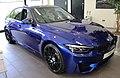 2018 BMW M3 Front.jpg