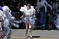 2018 Fremont Solstice Parade - 189 (43393390552).jpg