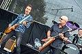 2018 Lieder am See - Wishbone Ash - by 2eight - DSC0540.jpg