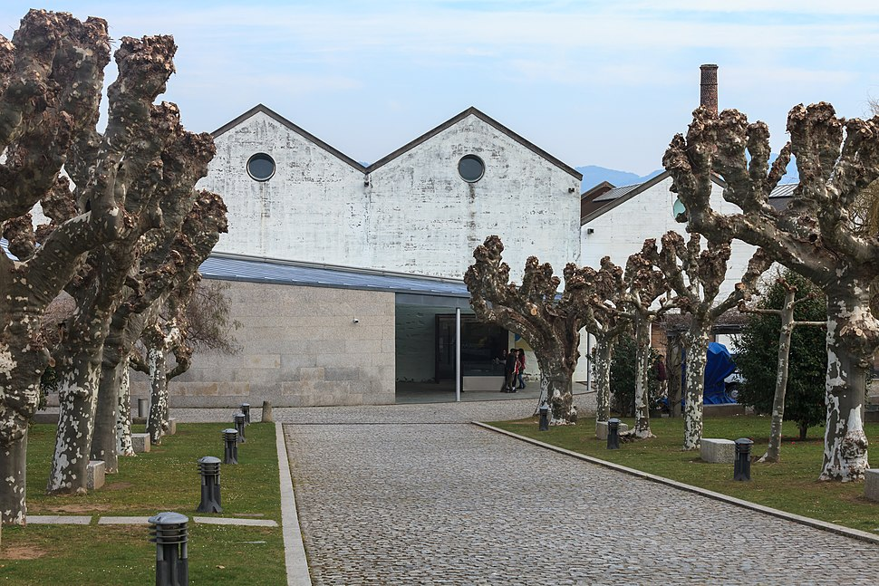 2018 Vigo Galiza Galicia-9