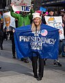 2018 Women's March NYC (00459).jpg