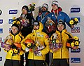2019-01-04 Men's at the 2018-19 Skeleton World Cup Altenberg by Sandro Halank–302.jpg