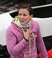 2019-01-05 2-woman Bobsleigh at the 2018-19 Bobsleigh World Cup Altenberg by Sandro Halank–075.jpg