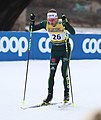2019-01-12 Men's Qualification at the at FIS Cross-Country World Cup Dresden by Sandro Halank–348.jpg