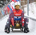 2019-02-01 Fridays Training at 2018-19 Luge World Cup in Altenberg by Sandro Halank–074.jpg