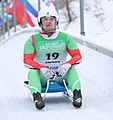 2019-02-01 Men's Nations Cup at 2018-19 Luge World Cup in Altenberg by Sandro Halank–115.jpg