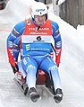 2019-02-02 Doubles World Cup at 2018-19 Luge World Cup in Altenberg by Sandro Halank–089.jpg