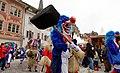 2019-03-09 14-48-07 carnaval-mulhouse.jpg