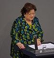 2019-04-12 Anita Schäfer CDU MdB by Olaf Kosinsky-0186.jpg