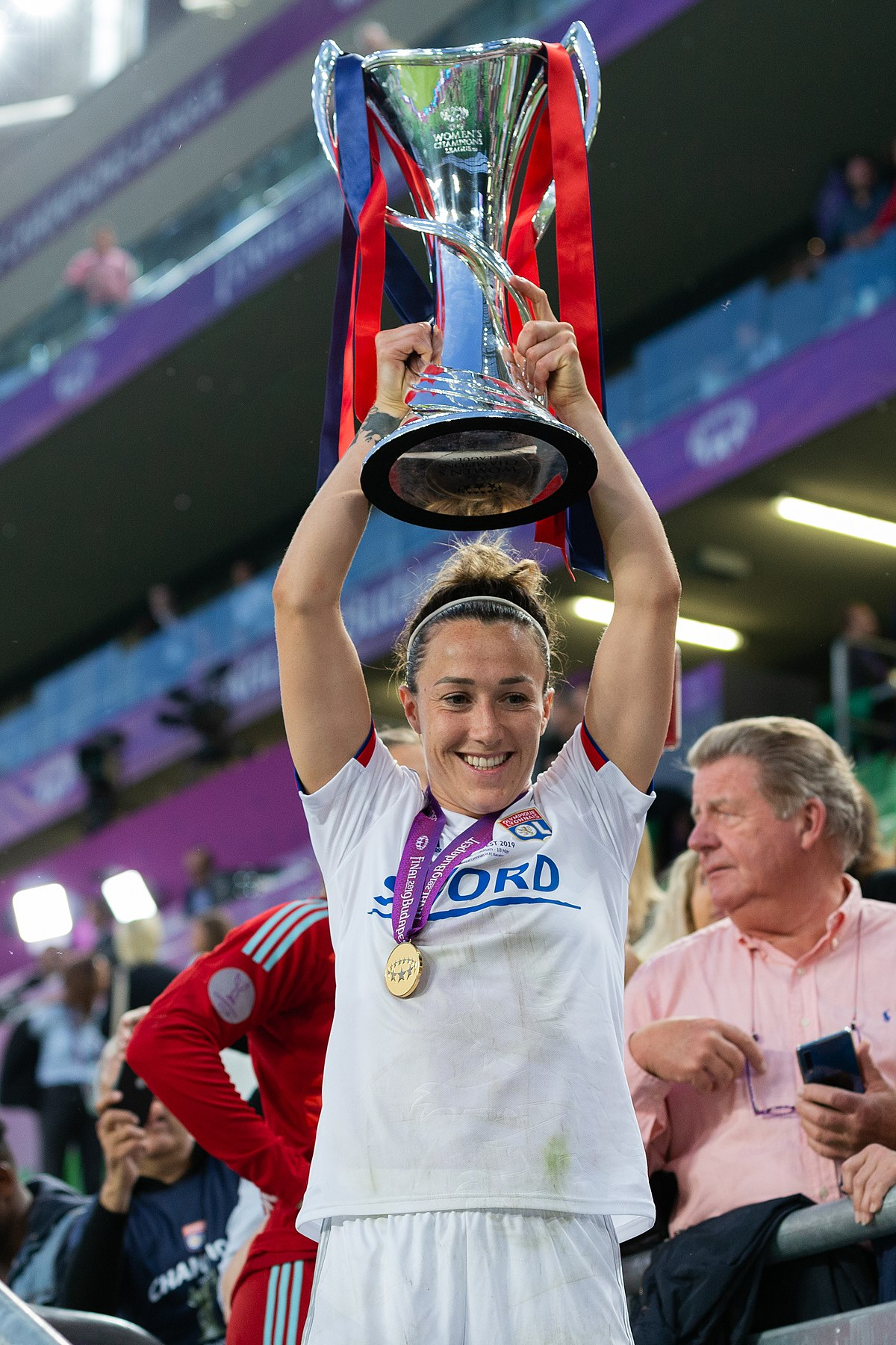 Frauen Champions League Tv