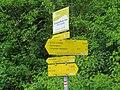 2019-05-19 (369) Fingerposts in Emmersdorf an der Donau, Austria.jpg