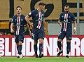 2019-07-17 SG Dynamo Dresden vs. Paris Saint-Germain by Sandro Halank–396.jpg