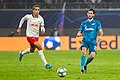 2019-10-23 Fußball, Männer, UEFA Champions League, RB Leipzig - FC Zenit St. Petersburg 1DX 2759 by Stepro.jpg