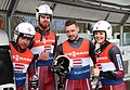 2019-11-24 Team Relay World Cup at 2019-20 Luge World Cup in Igls by Sandro Halank–069.jpg