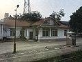 201906 Station Building of Liufang.jpg