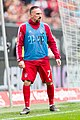 2019147195022 2019-05-27 Fussball 1.FC Kaiserslautern vs FC Bayern München - Sven - 1D X MK II - 2045 - B70I0345.jpg