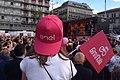 2019 Giro d'Italia 15 Como 19.jpg
