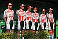 2019 ToB stage 1 - Team Corendon-Circus.JPG