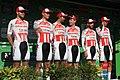2019 ToB stage 1 - Team Corendon-Circus.JPG