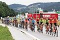 2019 Tour of Austria – 3rd stage 20190608 (45).jpg