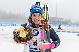 2020-01-12 IBU World Cup Biathlon Oberhof 1X7A5253 by Stepro.jpg
