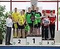 2020-01-26 47. Hallorenpokal Victory ceremony Men (Martin Rulsch) 31.jpg