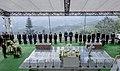 2020.10.07 總統偕同副總統出席「李前總統登輝先生奉安禮拜」 (50430551376).jpg