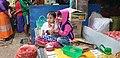 20200207 084704 Market Mawlamyaing Myanmar anagoria.jpg