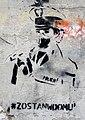 20200512 Graffiti ZostanwDomu 1808 9942.jpg