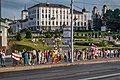 2020 Belarusian protests — Minsk, 21 August p0032.jpg