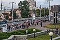 2020 Belarusian protests — Minsk, 21 August p0044.jpg