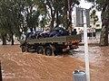 2020 flood in Israel. V.jpg